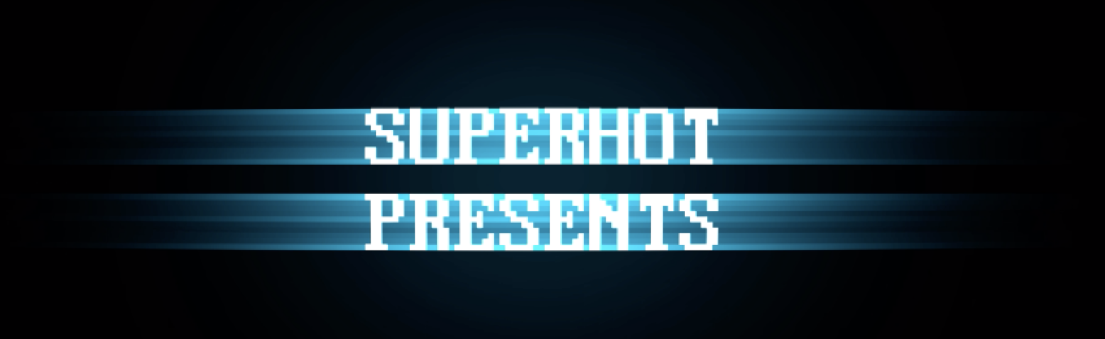 superhot presents